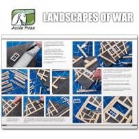 landscapes-of-war-voliii-rural-enviroments-spanish12