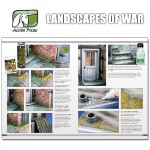 landscapes-of-war-voliii-rural-enviroments-spanish15