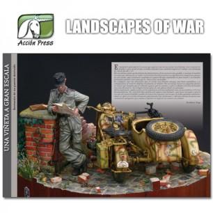 landscapes-of-war-voliii-rural-enviroments-spanish16