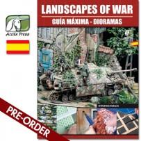 landscapes-of-war-voliii-rural-enviroments-spanish2