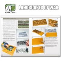landscapes-of-war-voliii-rural-enviroments-spanish5