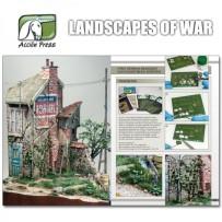 landscapes-of-war-voliii-rural-enviroments-spanish7