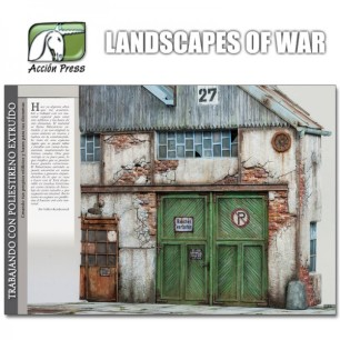 landscapes-of-war-voliii-rural-enviroments-spanish9