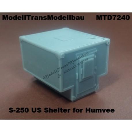s-250-us-shelter-for-humvee