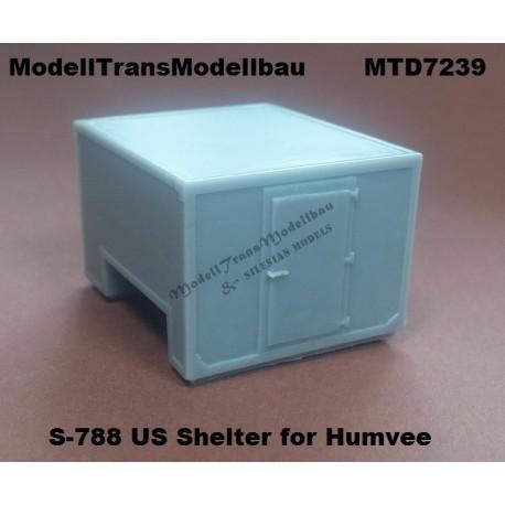 s-788-us-shelter-for-humvee
