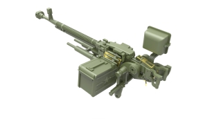 t-54-2-11