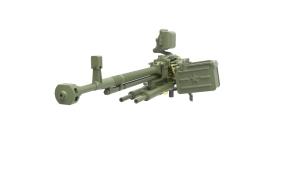 t-54-2-12
