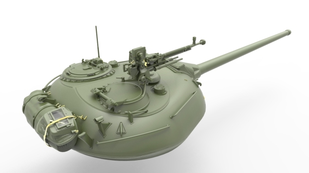t-54-2-15