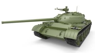 t-54-2-27