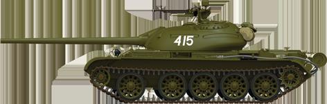 t54_side_profile6