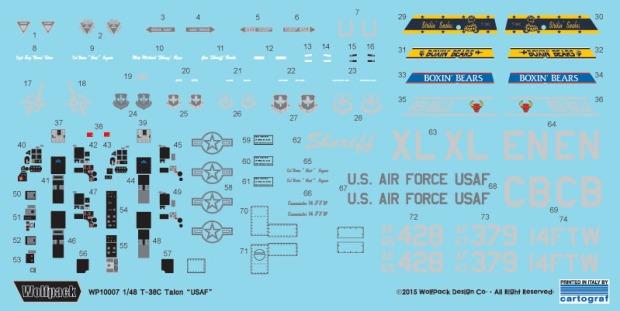 T38C-Decal-2014-1206-ref