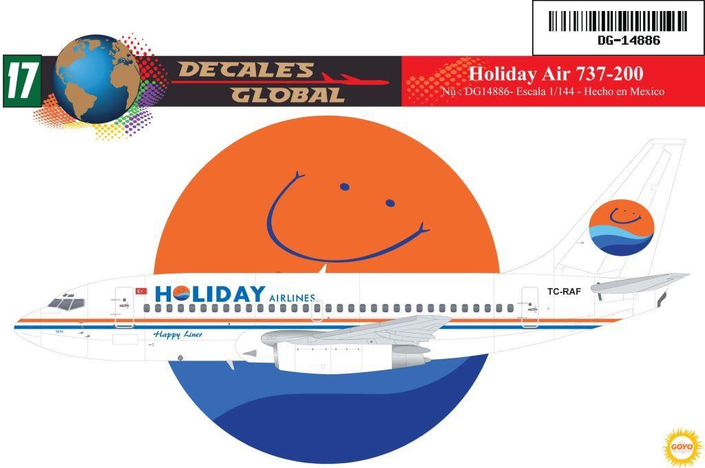 Embraer-190 Ukraine International Airlines//Aerosvit  decal 1\144 for Revell