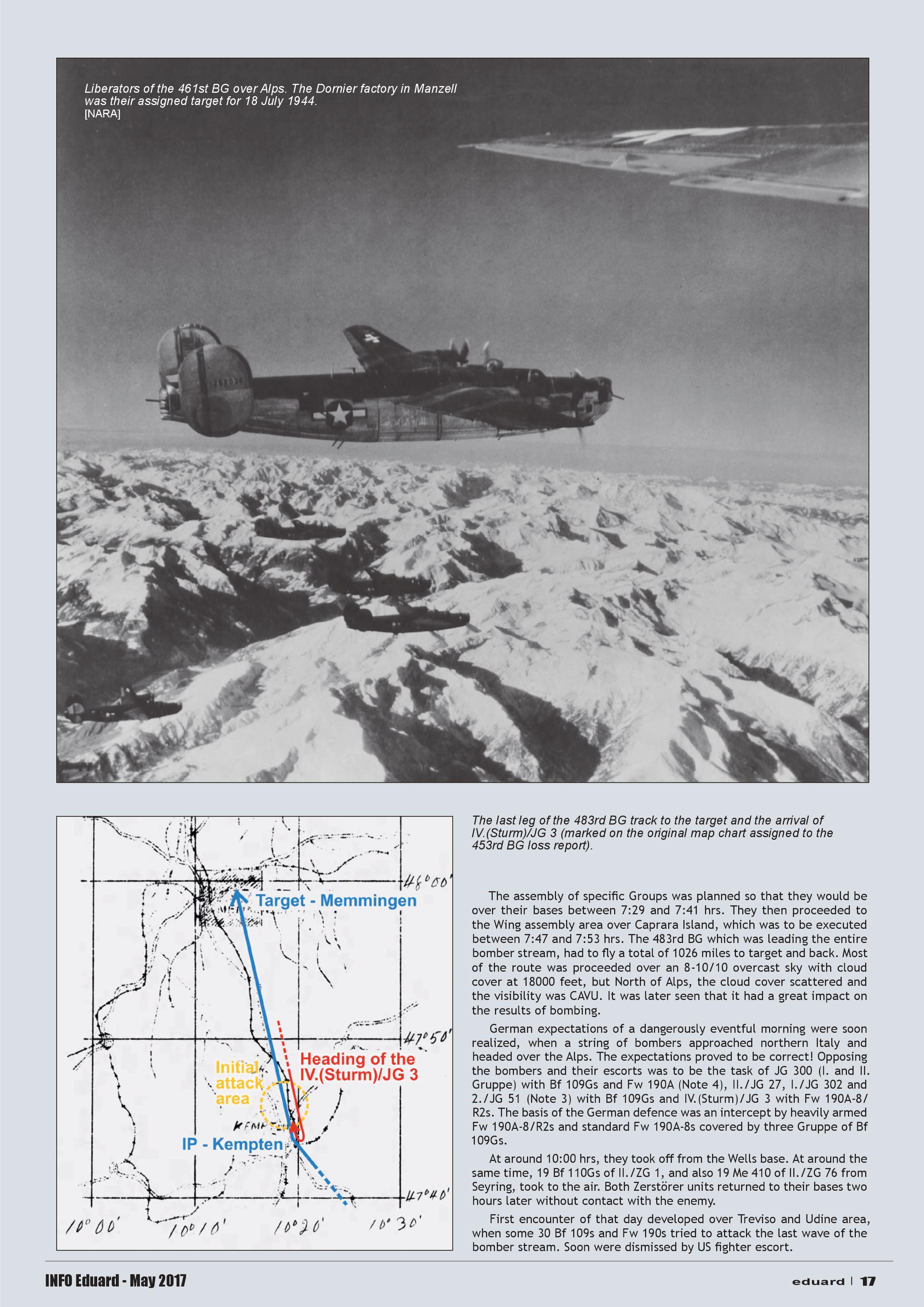 Sac 48320 airfix 1//48 curtiss P-40B en métal blanc landing gear