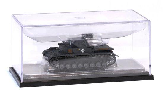 UniModel 1//72 Pz Pour Kpfw III Ausf J # 271