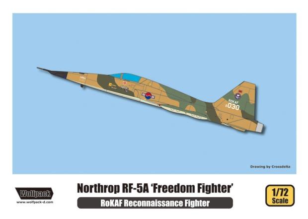 rf-5a_box