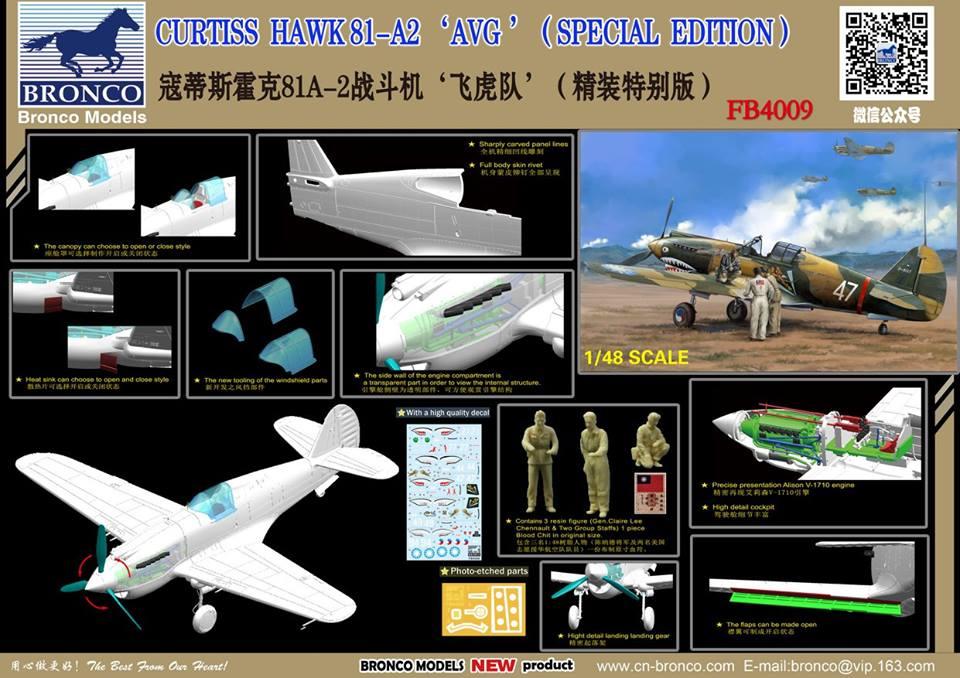 support DID Dragon Radio Control 1//6 BBI Elite Force US Navy F-14//F-18 TOP GUN fighter pilot