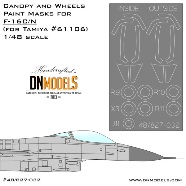 cover-f-16cn-canopy-48th-tamiya-61106-site-600x600