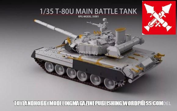Easy Model 35027-1//72 t-55 Iraq 1991-nuevo