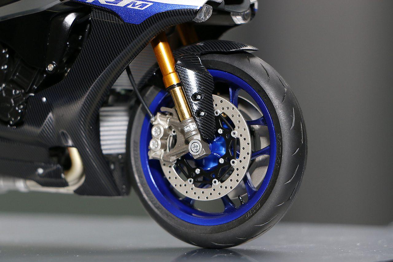 1.0 Rear  Brake Lining Set 94/>02 GENUINE SUZUKI ALTO 111 EF