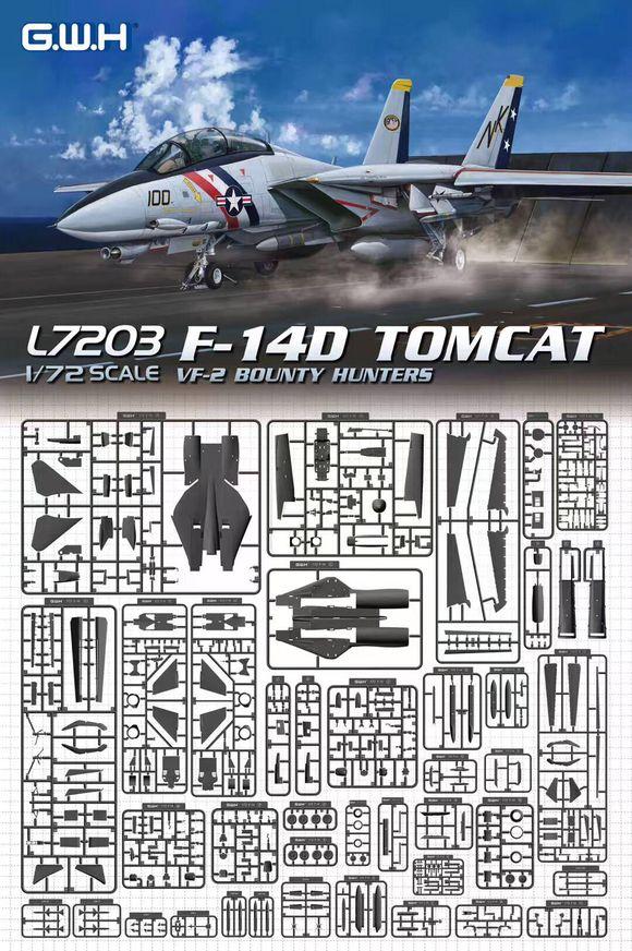 DB ADAPTOR MOUNT B POST SIL CALIPER TO IS F-203 R-183