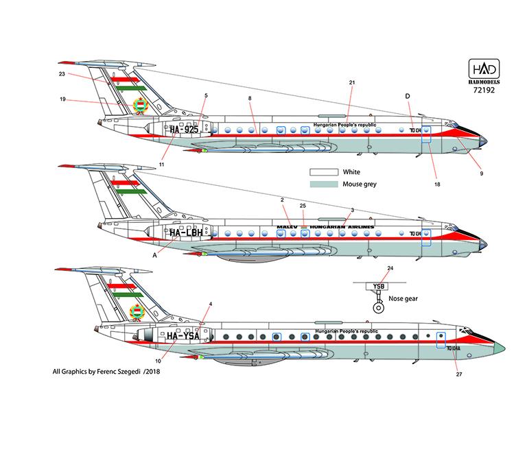DELTA AIR LINES DOUGLAS DC2 1940S A3 vintage retro travel /& railways posters #3