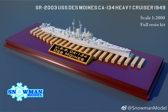2 x Tanker Bulk carrier Waterslide Transfers T6 Colour OO Scale Model Decals