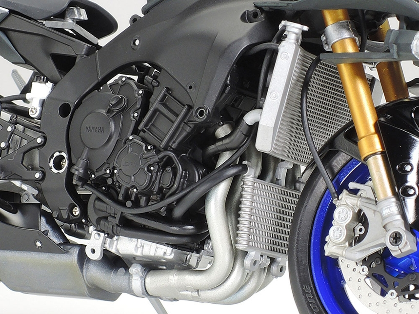 Motorcycle Universal Shock C Spanner Tool Large 2 sizes; 69-76mm /& 89-99mm