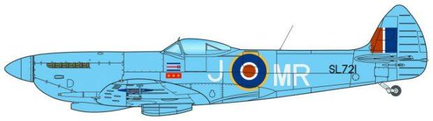 ae-10_01-680x191