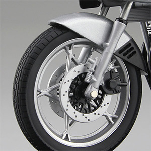 SUZUKI GSX-R 750 K2 2002 VIPER ALLOY OVAL RACE BOLT ON CAN EXHAUST