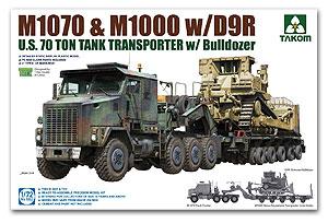 tko5002