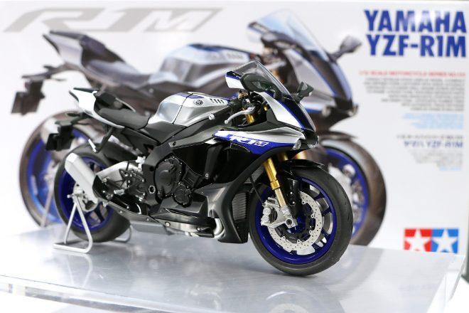 Yamaha YZ 85 T 2005 Full Gasket Set 0085 CC