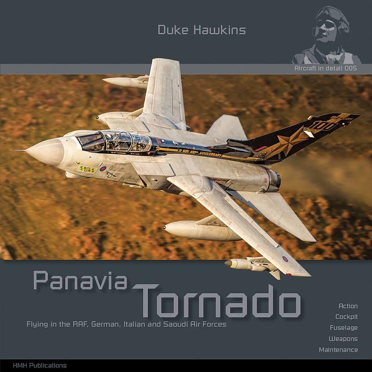 Boeing F//A-18 A//B /& C//D HMH publication Duke Hawkins