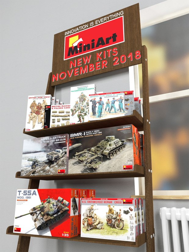 new_kits_november_2018