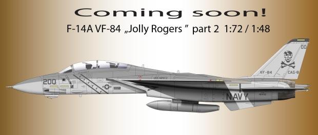 slider F14A_3comingsoon