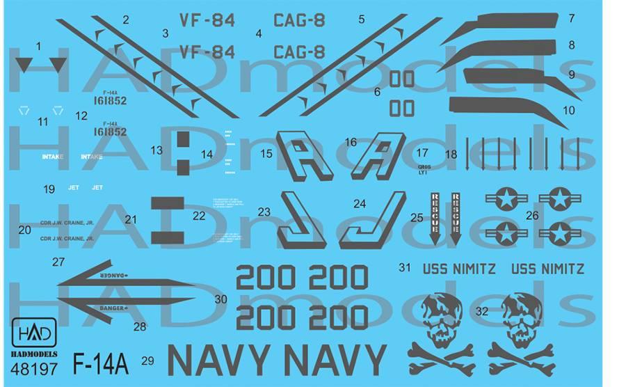 1x Gloss Black MT-07 MT-09 MT-10 Logo Sticker 150mm X 125mm Stickers Decal