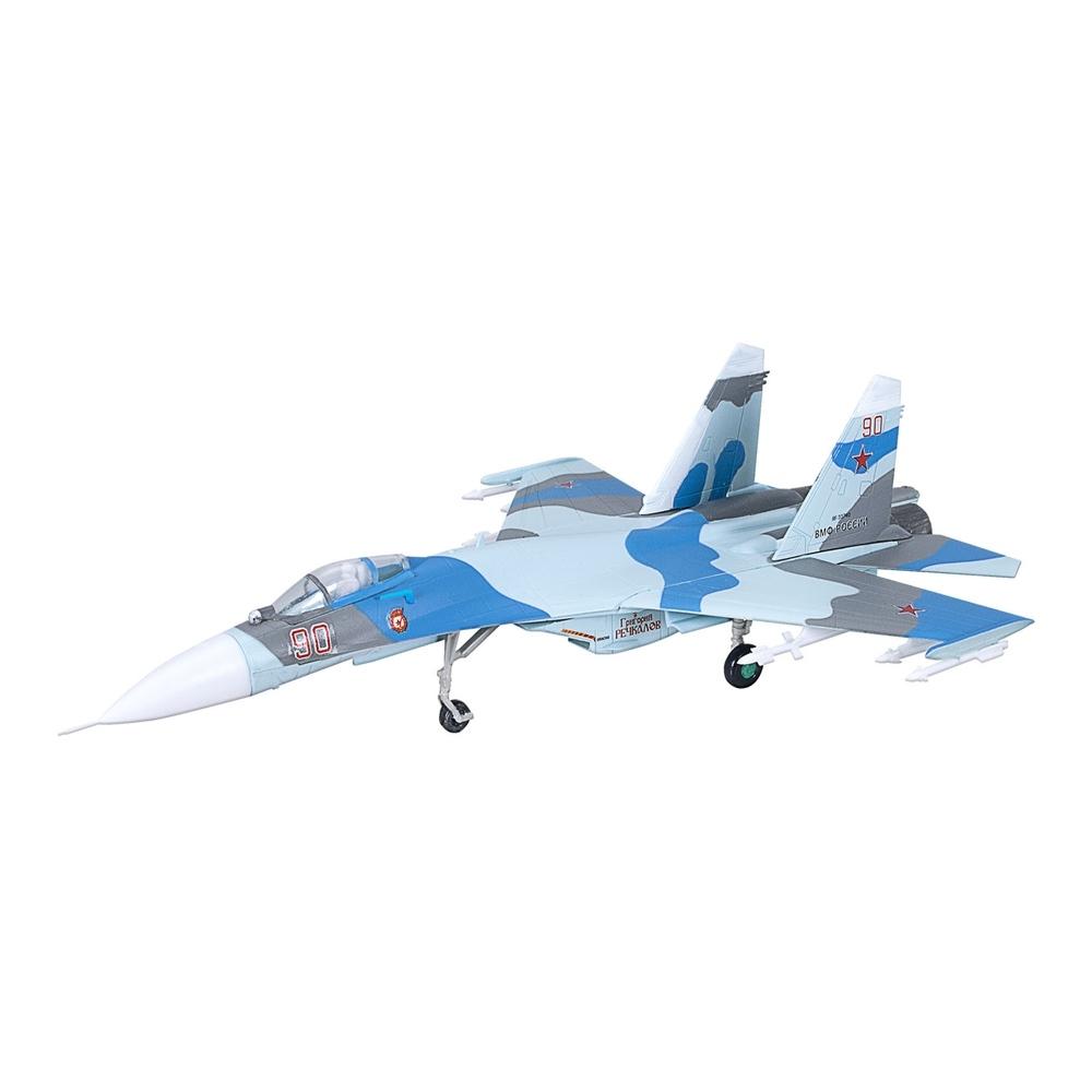 Eduard 1//32 Sukhoi Su-30 Flanker G Interior self adhesive # 3305