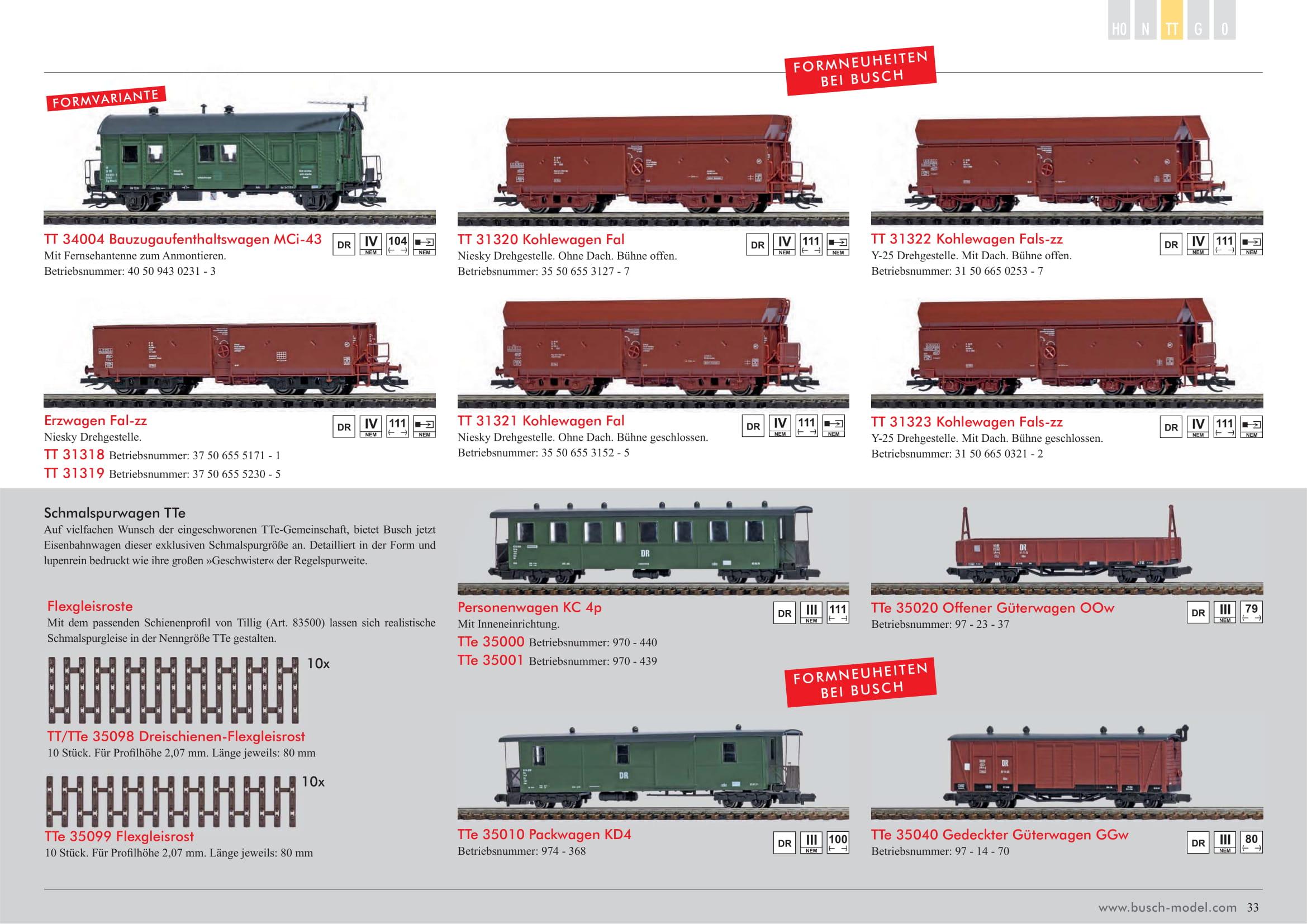10x 1:100 Cute Model Car Train  Scale Railway*Car Model JB