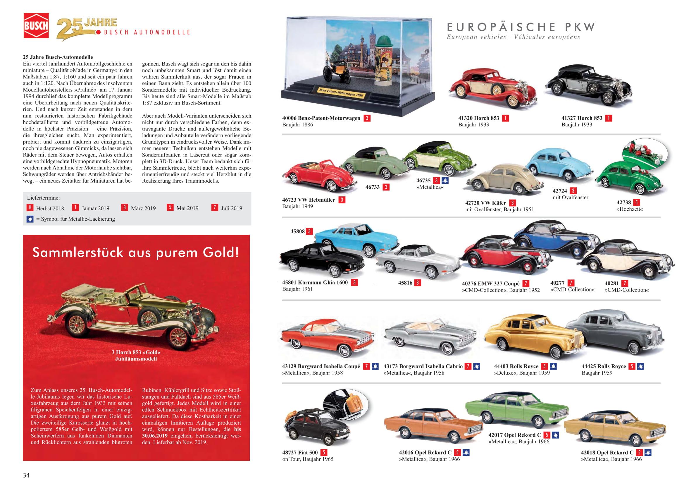 rot Nr Porsche 911 SC Cabriolet Wiking 0162 03-1:87