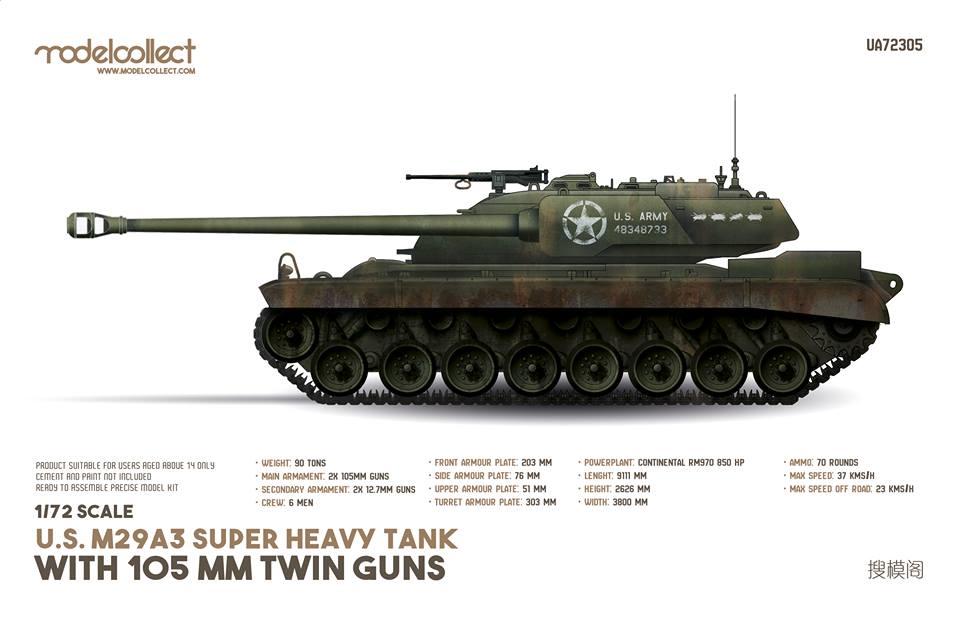 0072  300 BLK  Big Decals    sticker 2A gun firearm ammo truck hunt