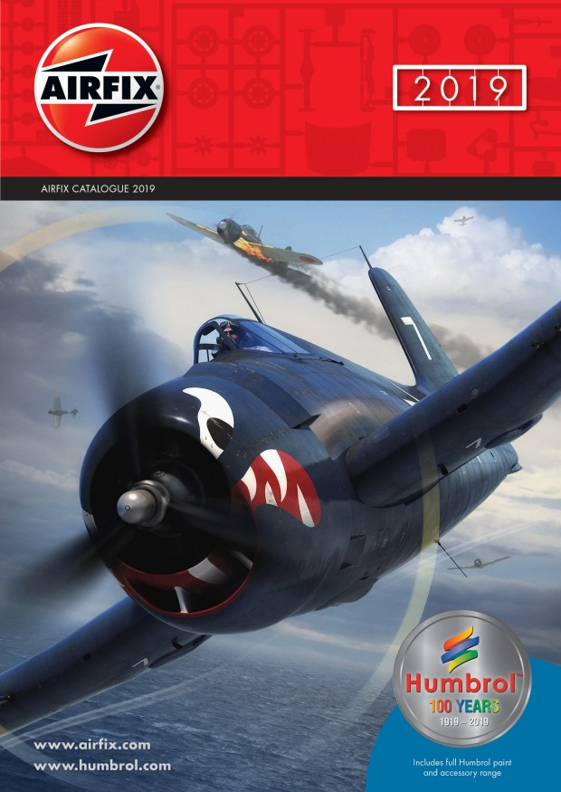 airfix_catalogue_front_cover_2019_3
