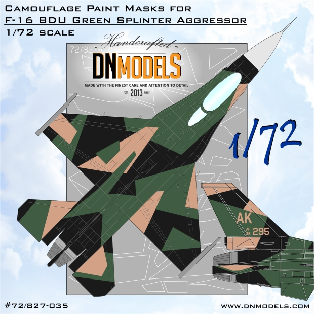 cover-f-16c-green-bdu-splinter-72nd-site