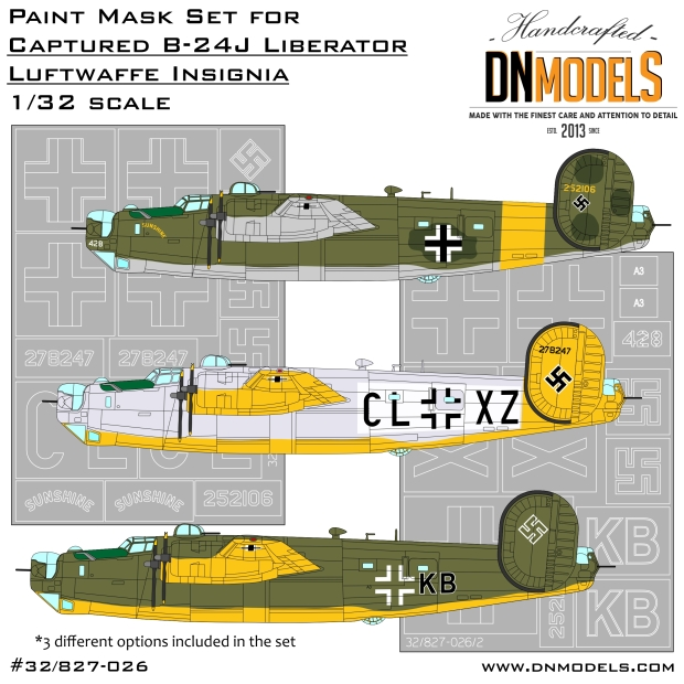 cover-liberator-b-24-captured-german-insignia-32nd-scale-site