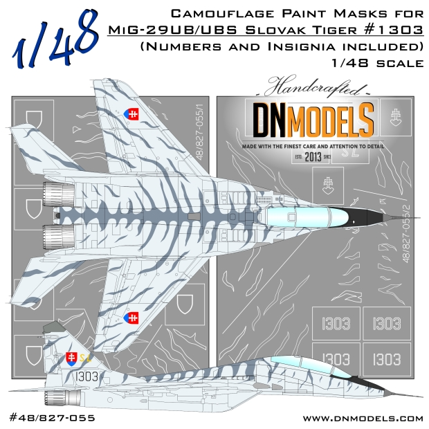 cover-mig-29ub-tiger-camo-48th-scale-site