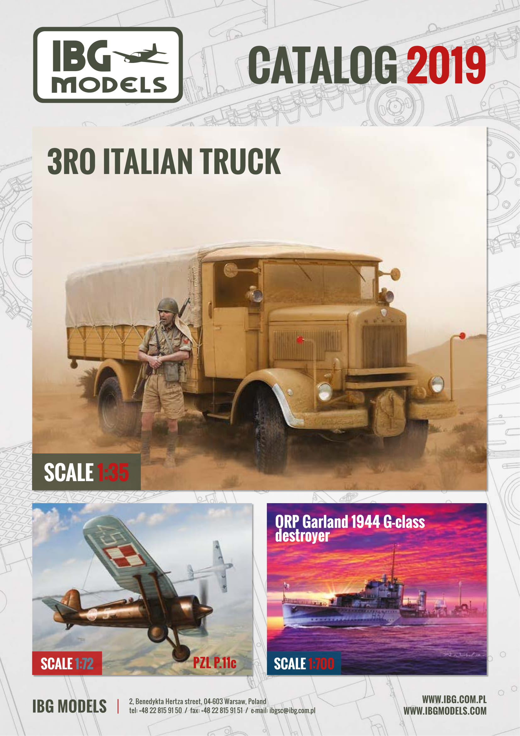 2018 Ford F-150 Truck 58-page Sales Brochure Catalog SVT Raptor King Ranch