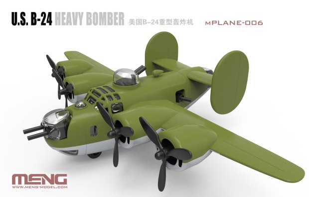mplane-006xr