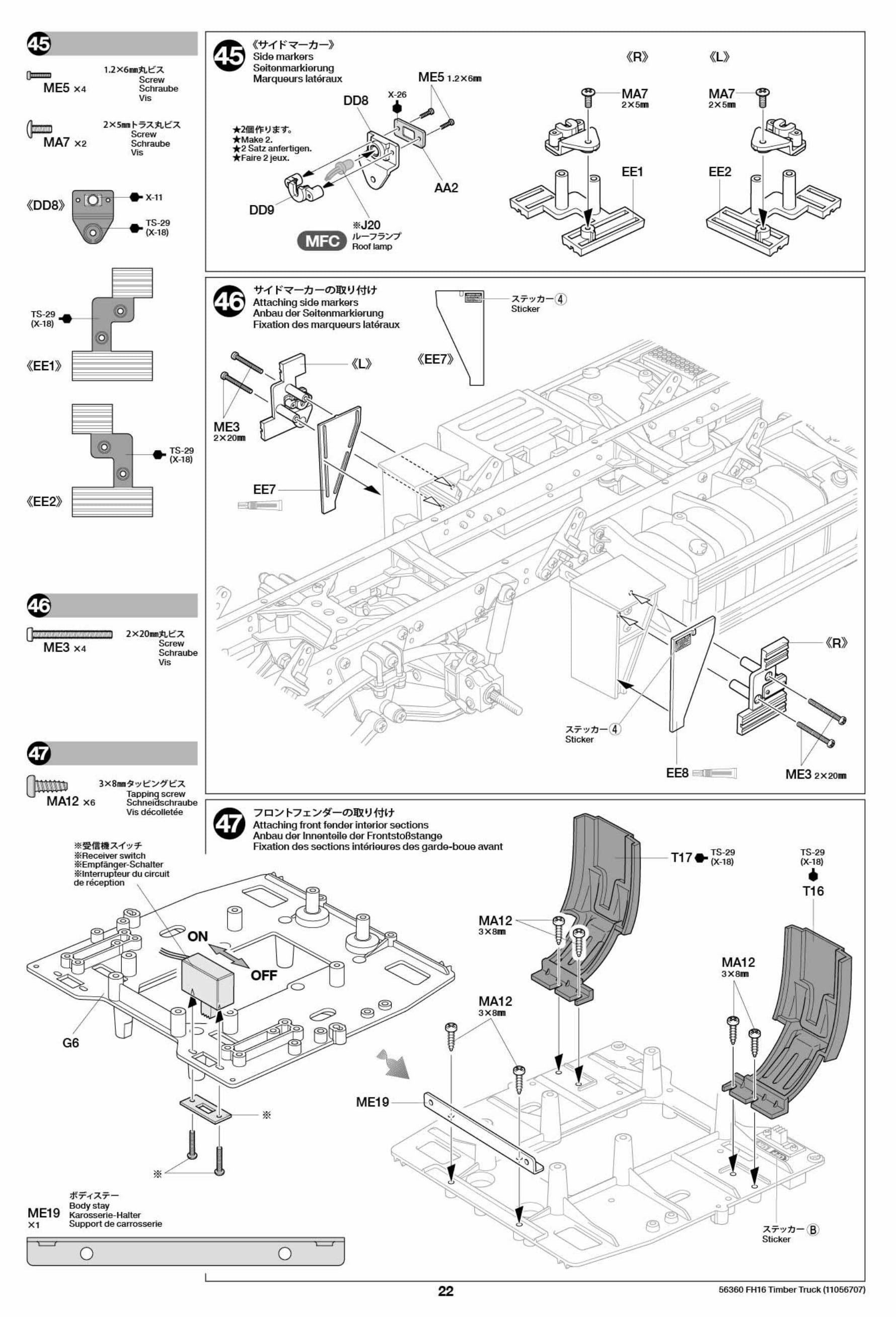 Nouveau 1:24 TECHMOD decals 24010 Messerschmitt Bf-109E-4 Comprend Canopy Masques