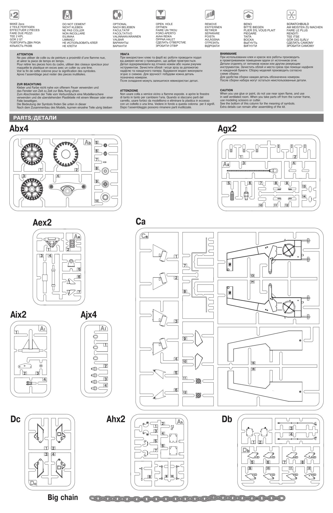 Toyota MR 2 W2 2.0 16V 0.2 bar Genuine Cambiare Oil Pressure Switch