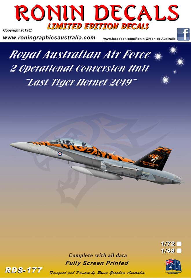 6Pcs Darts Flights Wing Tornado Pattern For Professional Darts Wing Tail  CL
