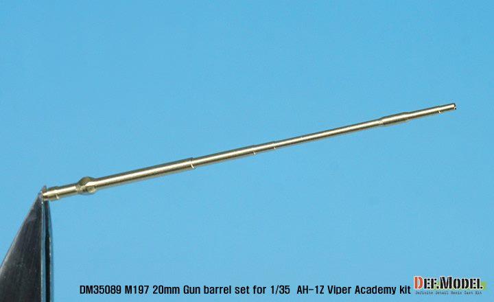 """/""""LOOK/"""" 5 pièces 1//4/"""" tige hex Masonry Drill Bit Set 4 mm à 10 mm Béton Brique"""