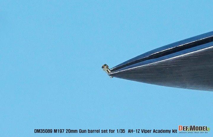PM-17A-J Zebra Maru Pen Nib Holder Deep green